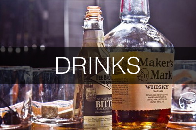 drinks_site
