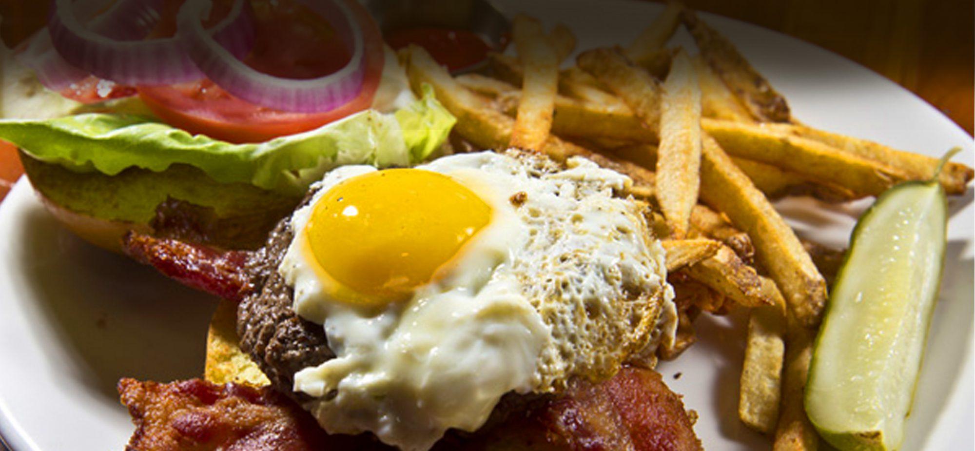 Oakburger2