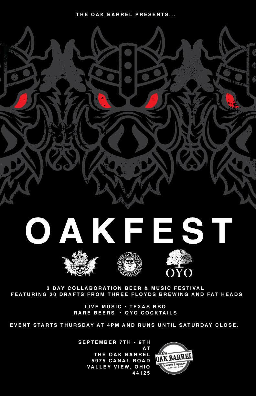 oakfestposter_2017