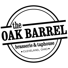 The Oak Barrel